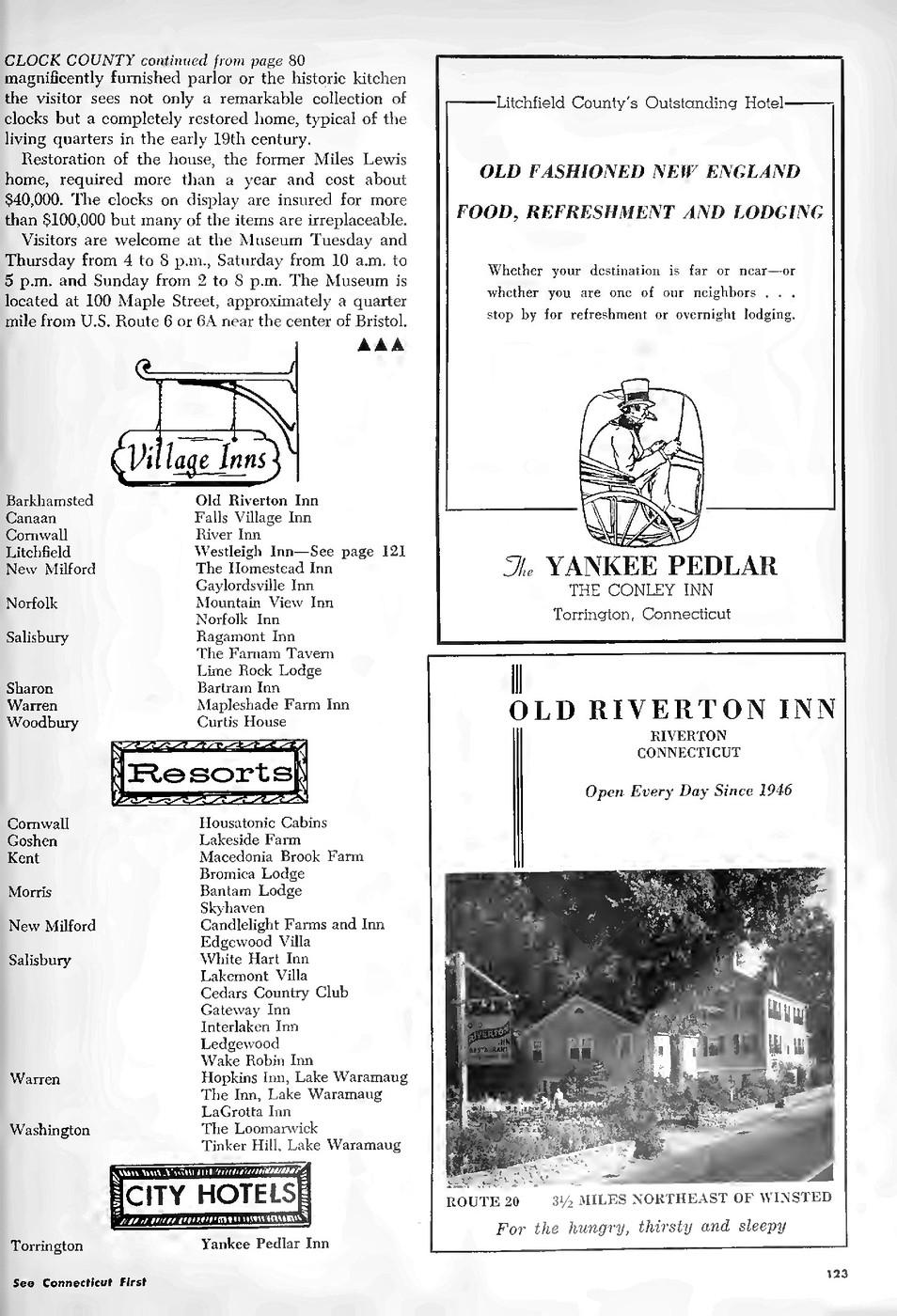 PAGE123-vi.jpg
