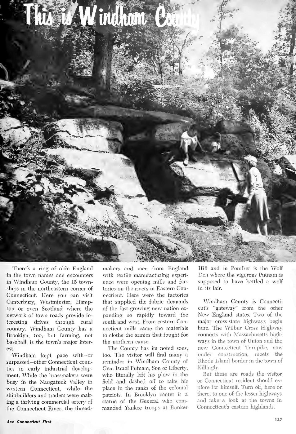 PAGE137-vi.jpg