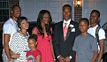 Semone's Western High School Prom Nite (170) - Copy.JPG