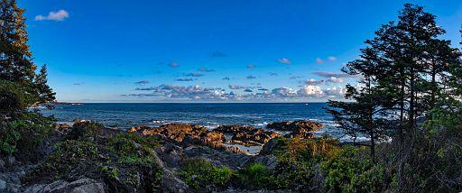 Odyssey Shores