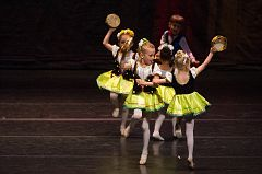 6-14-16-Brighton-Ballet-DenisGostev-215