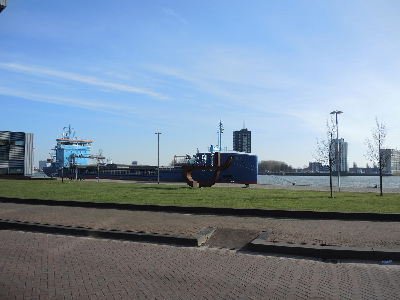 20180214 150106_Rotterdam_Delfshaven_NLD.JPG