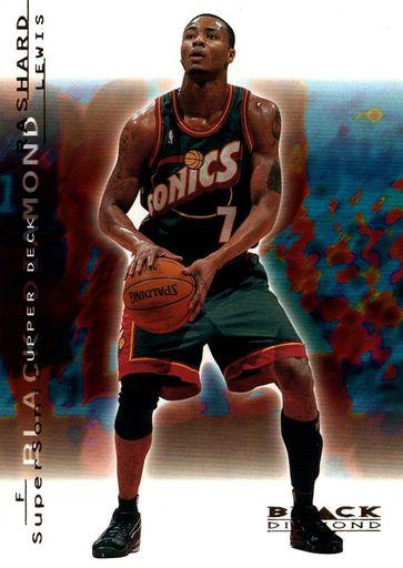 2000-01 Black Diamond #078 (1)