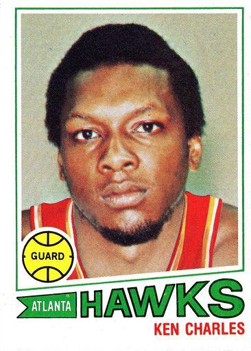 1977-78 Topps #024 (1)