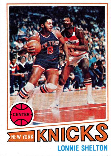 1977-78 Topps #026 (1)