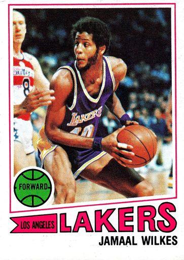 1977-78 Topps #033 (1)