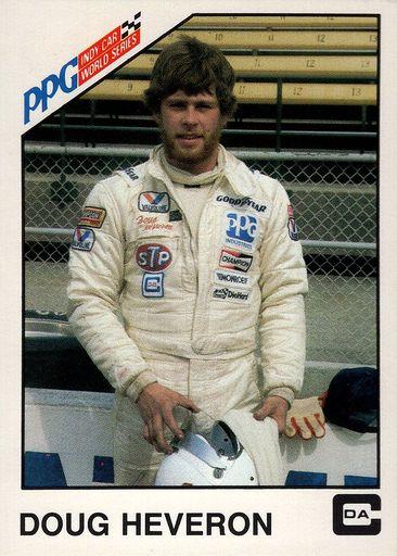 1983 A&S Racing #27 (1)