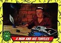 Teenage Mutant Ninja Turtles #016