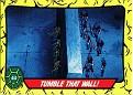Teenage Mutant Ninja Turtles #044