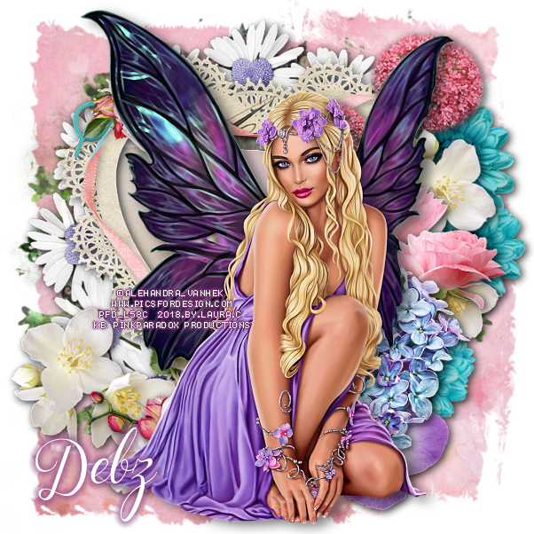 ANGEL/FAIRY TAGS SHOW OFF Debz_9311218_AV_LCdvi-vi