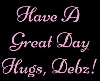 Hugs Anyone - Page 14 DebzCheckingIN-vi