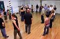 20090607 - Erik's Bday Party - 14-sm