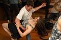 20100521 - Platinum Party - 014