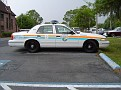FL - University of Florida Campus Police