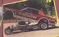 DYNO Don Nicholson Cougar 68 1-90DR