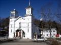 BETHEL - FIRST CONGREGATIONAL CHURCH.jpg