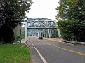 BROOKFIELD - LAKE LILLINONAH BRIDGE - 01