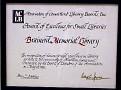 HADDAM - BRAINERD MEMORIAL LIBRARY - 11