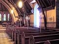 POMFRET - CHRIST CHURCH - 13.jpg