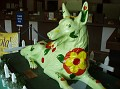 2005 - DOG DAZE - GUARD-EN DOG.jpg