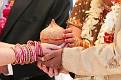 07302011 murphy-sah-wedding 493