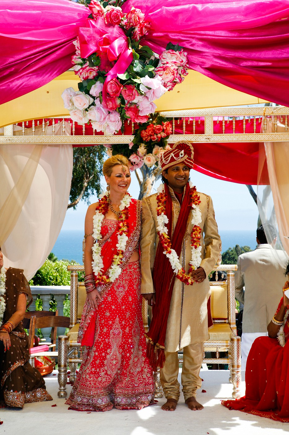 07302011 murphy-sah-wedding 588