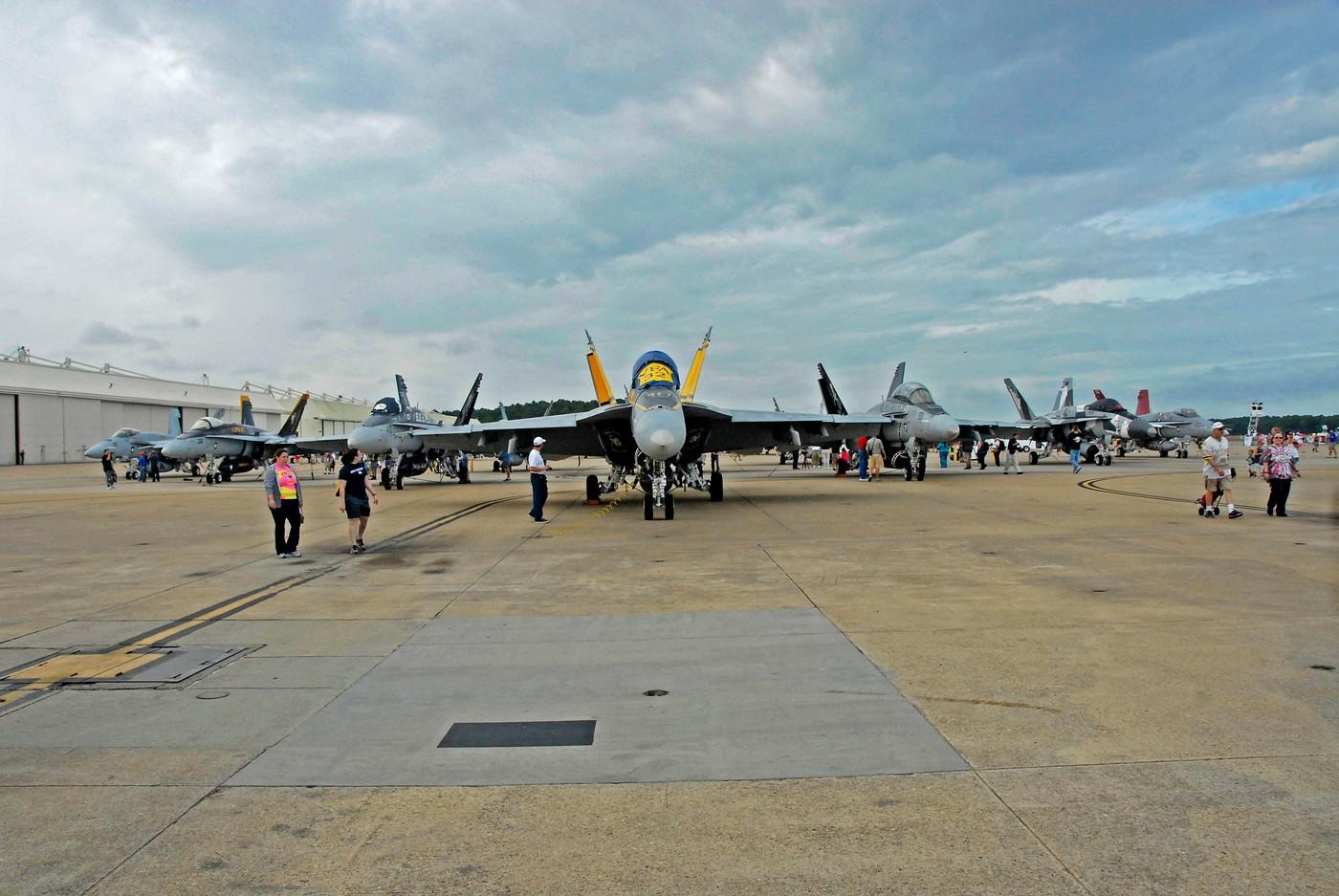 NAS Oceana Air Show 2014 065