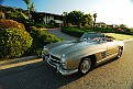 25 1963 Mercedes-Benz 300SL Roadster DSC 0220