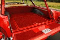 1957_Buick_Century_hardtop_station_wagon_DSC_1287.jpg