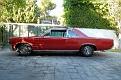 02 1964 Pontiac GTO C&D test car DSC 3719