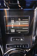 11 Oldsmobile Toronado