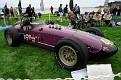 1963 Watson Racing Associates Special Indy Car