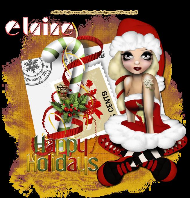 Holly Jolly Christmas 1tagelaine_zpsfkdwrjvt-vi