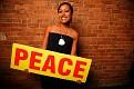FML PEACE  028