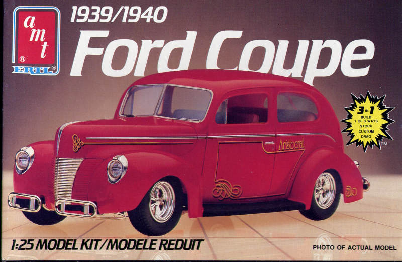 1939_40_Ford_Coupe_Box_1-vi.jpg