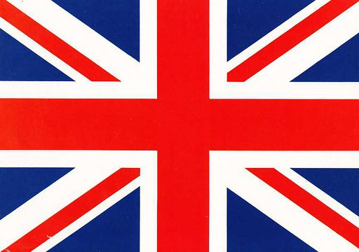 UK 01