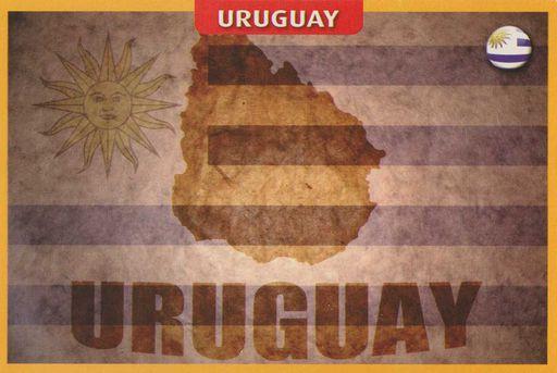 URUGUAY 01