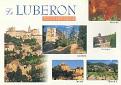 Luberon (04)