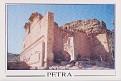 1985 PETRA 09