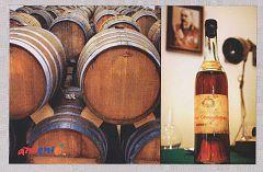 06- Armenia National Drink - Brandy