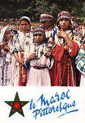 Morocco NC