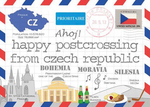 CZECH REP HPC (CZ)