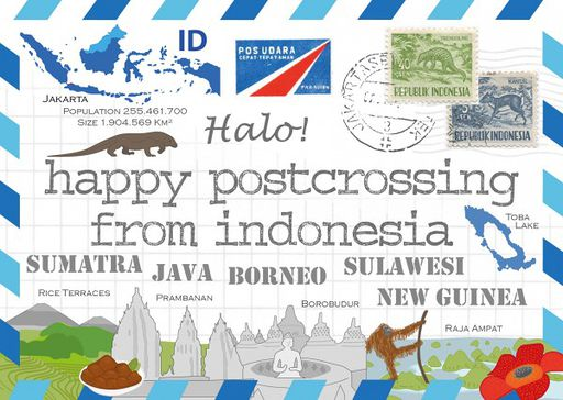 INDONESIA HPC (ID)