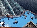 LOUIS OLYMPIA crew deck aft 20120716 003