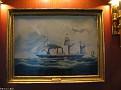 Yacht Compass Oceana 20080419 015