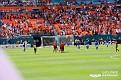 Haiti vs Spain in Miami-3330