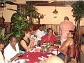At Casa Campestre, Ft Lauderdale Florida  007