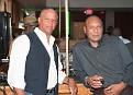 Harold Staco & Manny Ardouin
