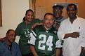 Semi-finale du Super Bowl chez les époux Nelson  056
