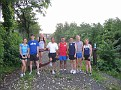 Training Run 2009 (12)